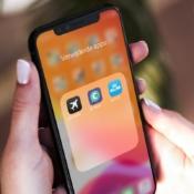 App verdwenen van je iPhone of iPad? Dit is er aan de hand