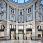 Apple Den Haag