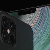 Meer formaten dan ooit: verwachtingen voor de iPhone 2020 schermen