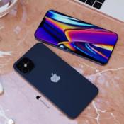 'Apple brengt MagSafe terug: magnetische hoesjes en opladers voor iPhone 12'