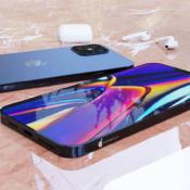 iPhone 12 Pro: verwachtingen voor het nieuwe topmodel van 2020