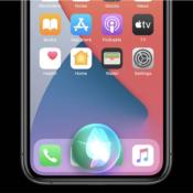 Deze iPhones en iPads zijn geschikt voor iOS 14 en iPadOS 14