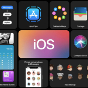 iOS 14 overzicht