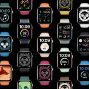 Zo bereid je je voor op het installeren van watchOS 7