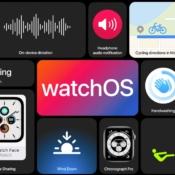Dit is watchOS 7: deze nieuwe update voor de Apple Watch