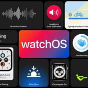 Aftellen naar WWDC: Vooruitblik op watchOS 8