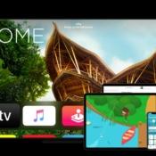 tvOS 14 voor Apple TV: dit zijn de nieuwe functies voor het tv-scherm
