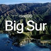 macOS 11 Big Sur: dit zijn de vernieuwingen