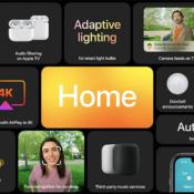 iOS 14: verbeteringen voor HomeKit en de Woning-app op een rij