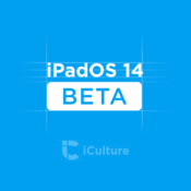 iPadOS 14 beta (versie 2)