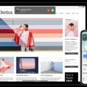 Gebeld worden in iOS 14 neemt niet je hele scherm in beslag