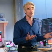 Craig Federighi WWDC 2020