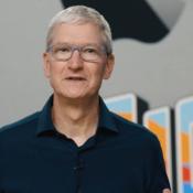 Dit moet je weten over de Amerikaanse hoorzitting met Tim Cook en andere tech-CEO's