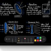 Zo gebruik je handschriftherkenning en Scribble (Schrijven) in iPadOS 14