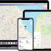 'Apple wil 'Zoek mijn'-netwerk openstellen, maar stelt strikte beperkingen'