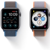 De 12 beste complicaties voor je Apple Watch