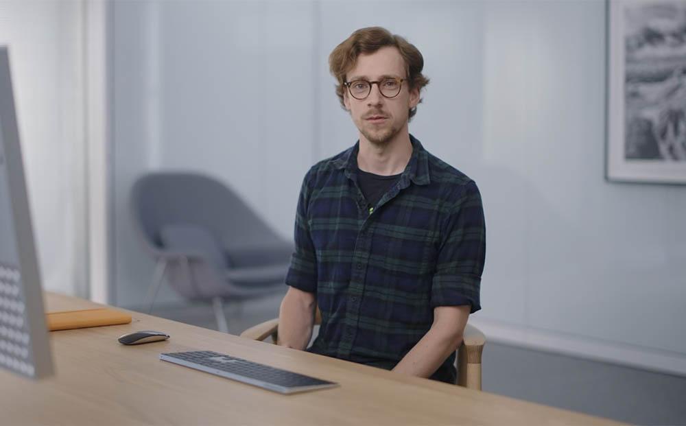 James Snee, Developer Tools