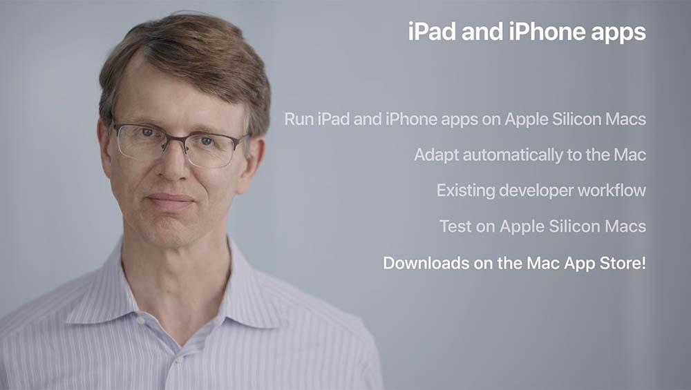 Meer downloads in de Mac App Store