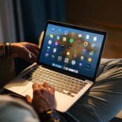Programma's openen op je Mac vanaf het toetsenbord op 4 manieren