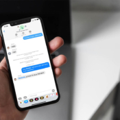 iMessage uitschakelen op je iPhone, iPad en Mac