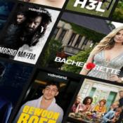 Videoland biedt nu instapabonnement met reclame voor 5 euro