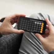Wetenschappelijke rekenmachine op de iPhone gebruiken