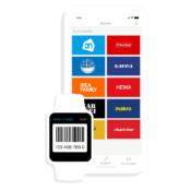 Stocard app Nederland
