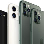 Zijn deze iPhones in 2021 nog een goede keuze?