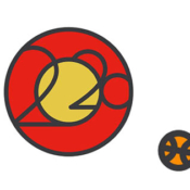 China-sportdag