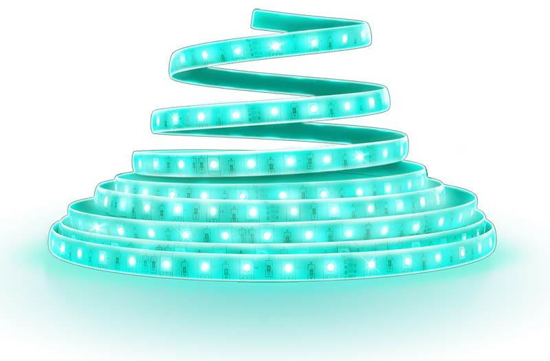 Innr Flex Light FL140C