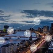 KPN start komende week met 5G-netwerk in Nederland
