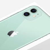 iPhone met Tele2 abonnement: aanbiedingen en actuele prijzen