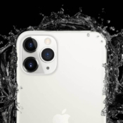 Dit betekent IP67 en IP68: zo stof- en waterdicht is de iPhone