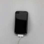 Zo had de originele iPod touch er ook uit kunnen zien