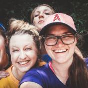 Dit zijn je opties voor iPhone-selfies: spiegelen, effecten en meer