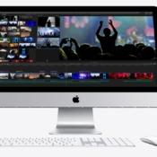 2020 iMac 27-inch