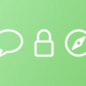 SMS domeingebonden codes
