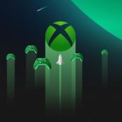 Apple legt uit waarom gamestreamingdiensten verboden zijn, Microsoft reageert