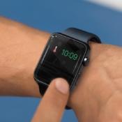 Zo voorkom je een oververhitte Apple Watch en laat je hem weer afkoelen
