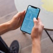 Zo check je de UV-index op je iPhone en Apple Watch