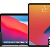Apple publieke beta voor iOS, macOS, tvOS en watchOS.