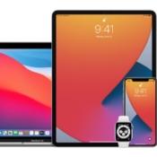 Zo kun je de publieke beta installeren van macOS Big Sur, iOS 14 en iPadOS 14