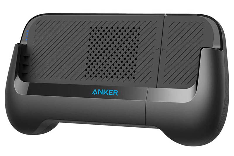 Anker Power Corepad