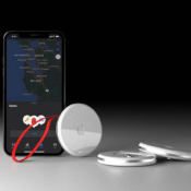 AirTag: dit weten we over de Apple-tracker