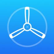 TestFlight-icoon