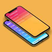 Clear 2 app
