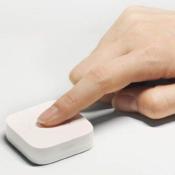 Slimme knoppen voor HomeKit: dit zijn je opties voor schakelaars
