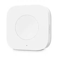 Wireless Mini Switch