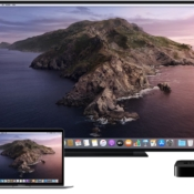 AirPlay Mirroring van Mac naar Apple TV of AirPlay 2-tv: zo werkt het