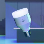 Lifx Clean lamp